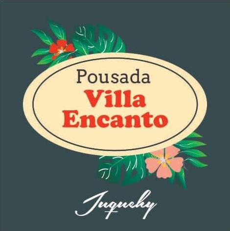 Logo-JPEG-Pousada-Villa-Encanto
